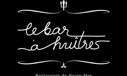 Le Bar à Huitres