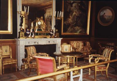 napoleonroom-malmaison