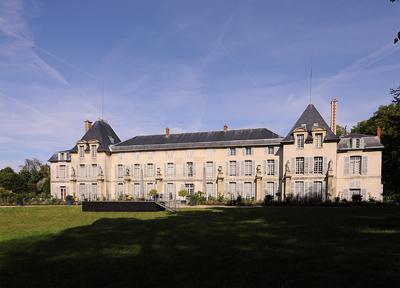 Château_de_Malmaison_à_Rueil-Malmaison_001 (1)