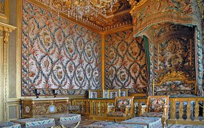 La_chambre_de_l'Impératrice_vue_d_ensemble_(Château_de_Fontainebleau)