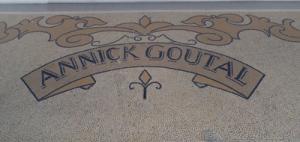 Annick Goutal Perfume