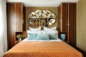 Hotel Baume Paris 6