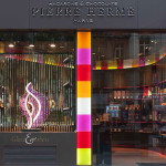 Pierre Herme Macarons and Chocolats